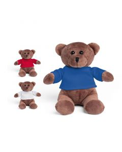 BEAR - Plush toy