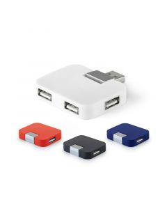 JANNES - USB hub 2'0