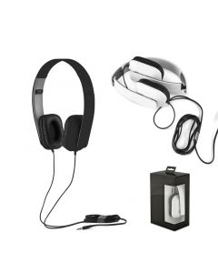 GOODALL - Foldable headphones