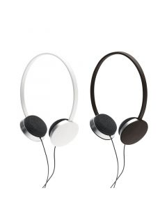 VOLTA - Headphones