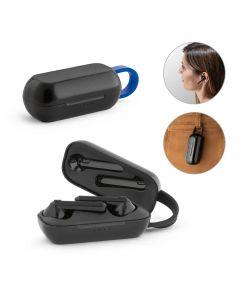BOSON - Wireless earphones