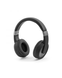 BARISH - Wireless headphones