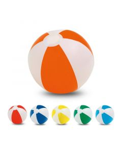 CRUISE - Inflatable beach ball