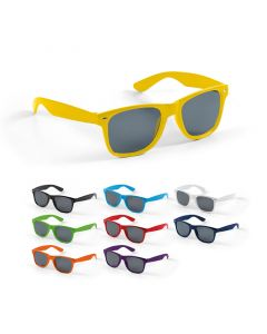 CELEBES - Sunglasses