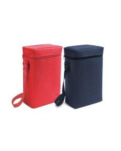 JAKARTA - Cooler bag in 600D
