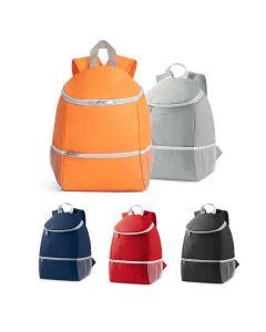 JAIPUR - Cooler backpack 10 L