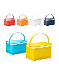 IZMIR - Cooler bag