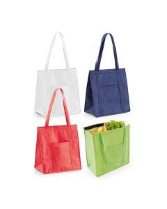 ROTTERDAM - Cooler bag 10 L