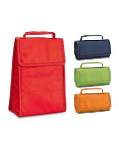 OSAKA - Foldable cooler bag 3 L
