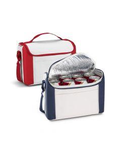 LUTON - Cooler bag in 600D