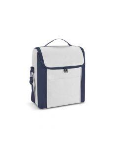 MELVILLE - Cooler bag 12 L