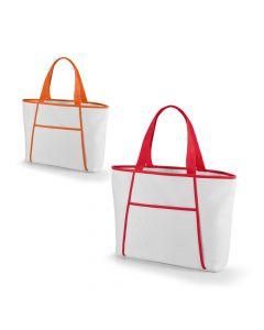 LOLLA - Cooler bag 9 L