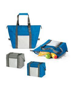 PHILADEL - Cooler bag 15 L