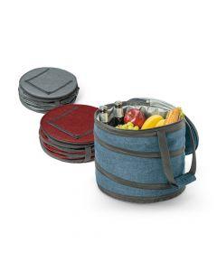 COAST - Foldable cooler bag 15 L