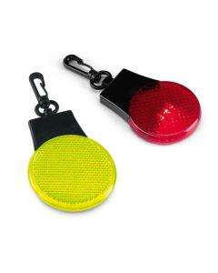 NIBALI - Safety light