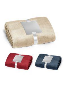 DYLEAF - Polar blanket 240 g/m²
