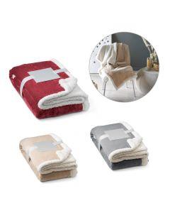 HEIDEN - Polar blanket 225 g/m²