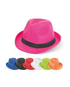 MANOLO - Hat