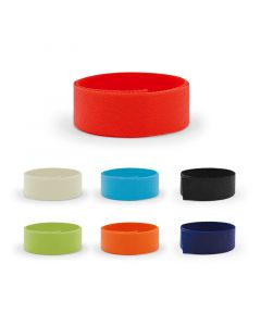 DIANE - Ribbon for hat