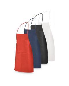 CELERY - Non-woven apron