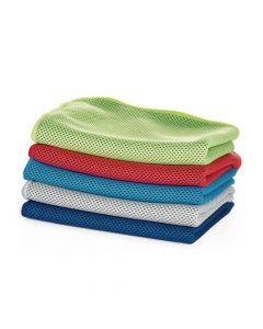 ARTX - Refreshing sports towel