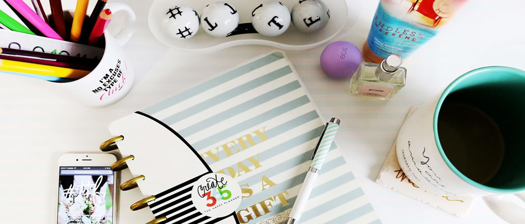 HiGift | Promotional items and corporate gifts