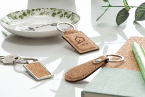 Calendars as promotional items or corporate gifts